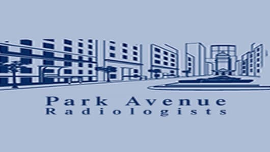 Park Ave Radiologists
