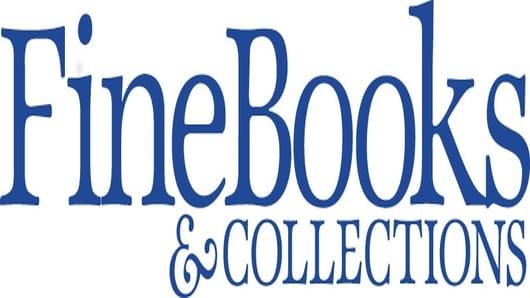 FB&C logo