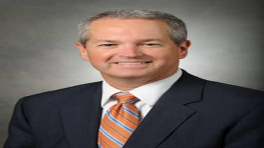 William G. Martin