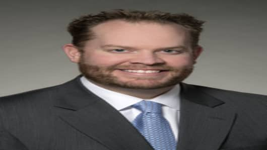 Justin C. Dunn