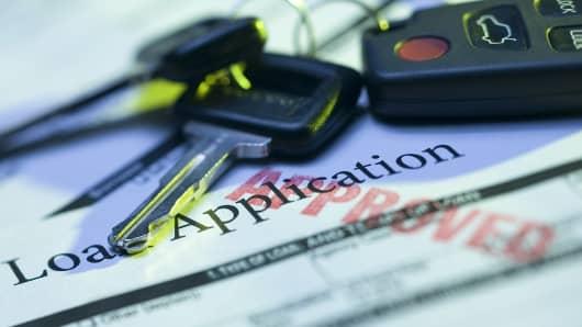 Subprime Auto Sales Bubble Not So Say Experts