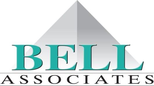 Bell Associates logo