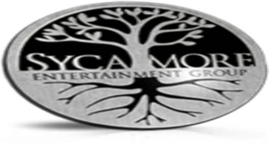segi logo