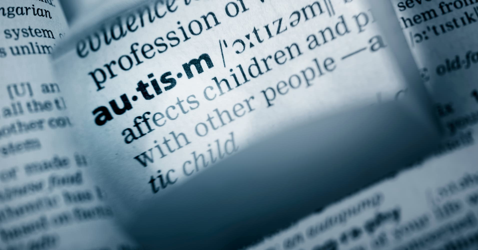 Scientists narrow down the startling risk factors that can cause autism