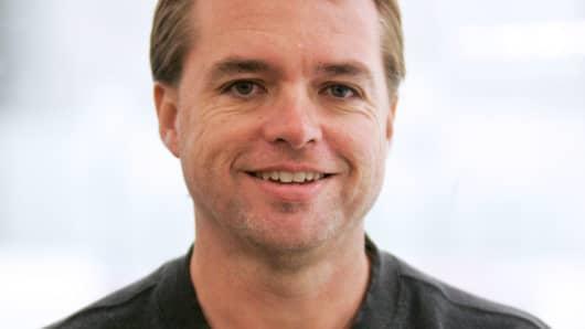 Todd Combs