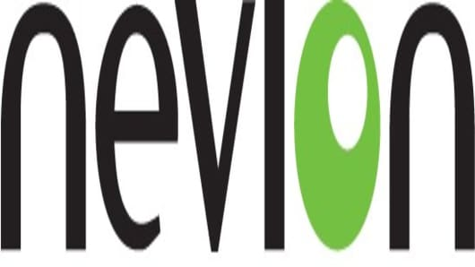 Nevion logo