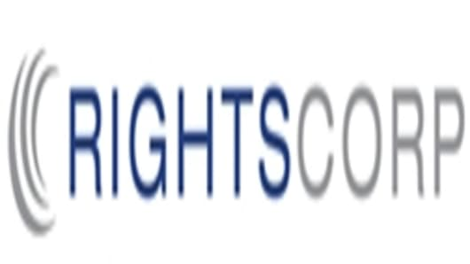 Rightscorp Inc.
