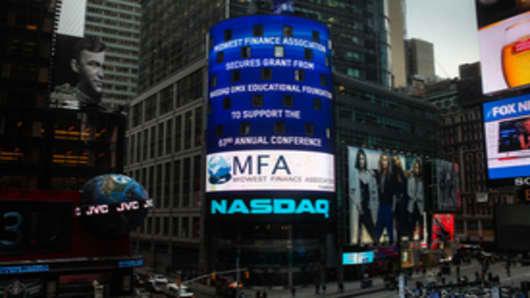 Midwest Finance Association