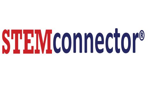 STEMConnector logo