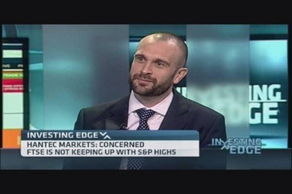 Gold momentum 'waning': Pro