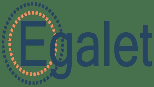Egalet Corporation Logo