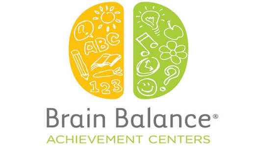 Brain Balance Achievement Centers logo