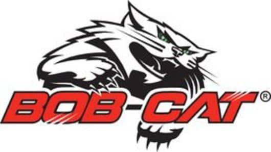 BOB-CAT_Logo