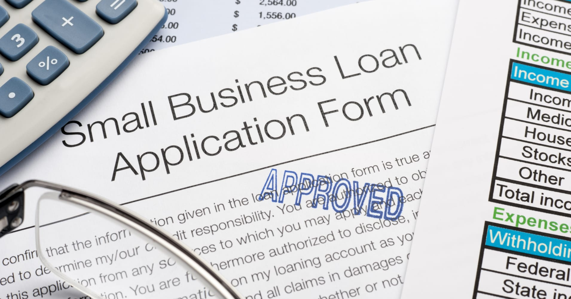 Loan payday bad credit image 5