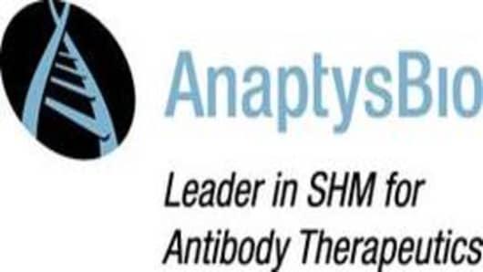 AnaptysBio, Inc.