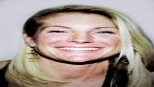 Megan Pheif