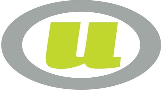 Unisource Solutions, Inc. logo