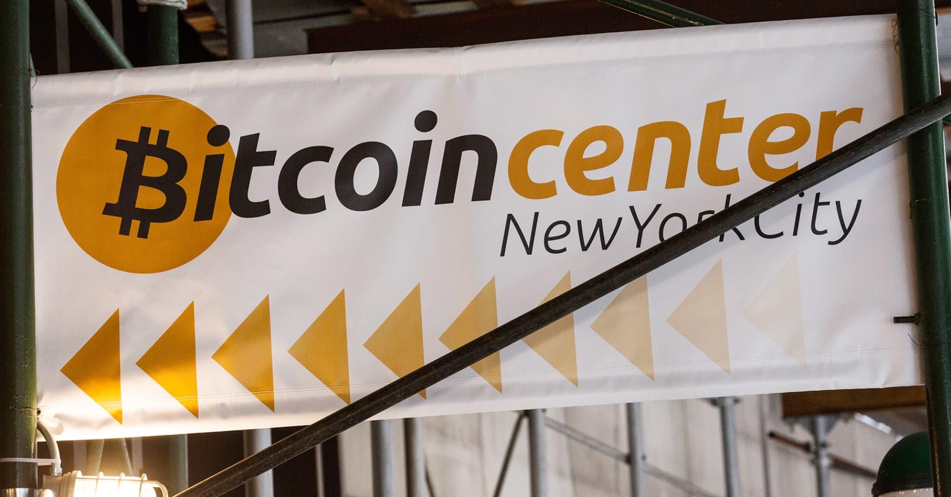 Best bitcoin investment fund