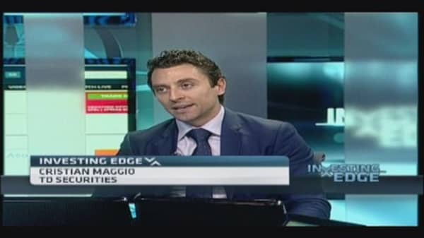 Not the right time to invest in Turkey: Pro