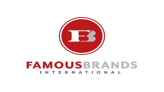 Famous Brands International logo
