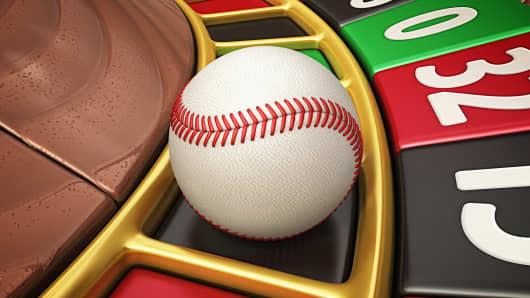 Gambling on sports games film casino royal