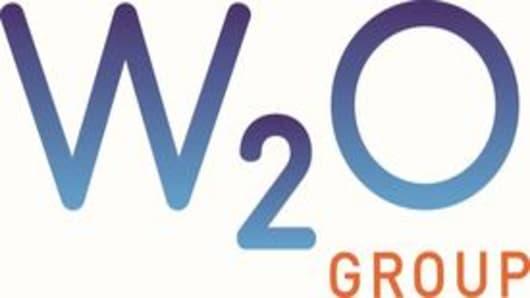 W20 Secondary Logo