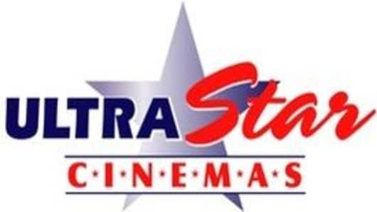 UltraStar logo