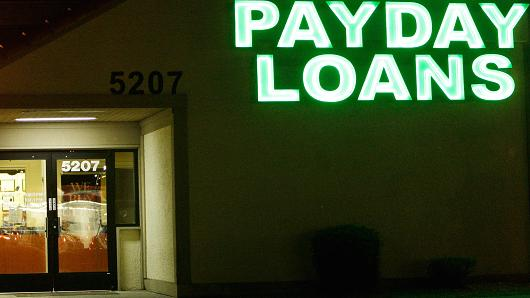 Hercules payday loans photo 5