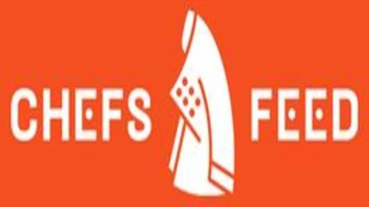 Chefs-Feed-Logo