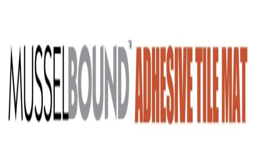 Mussel Bound, LLC