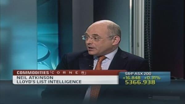 European reliance on Russian gas will decrease: Pro