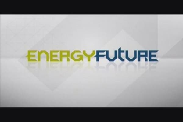Europe's energy future: Is it achievable?