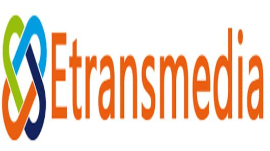 Etransmedia Technology, Inc.