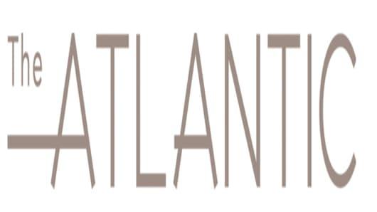 Atlantic (CH)