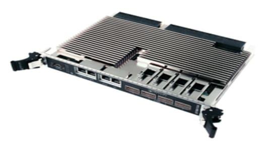 SFM6104