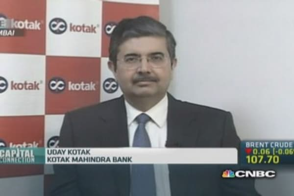 Expect RBI to hold rates steady: Pro