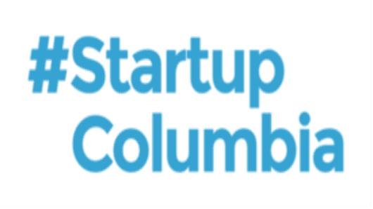 startupcolumbia