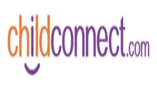 Childconnect logo
