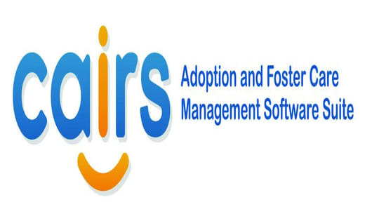 CAIRS Solutions LLC Logo