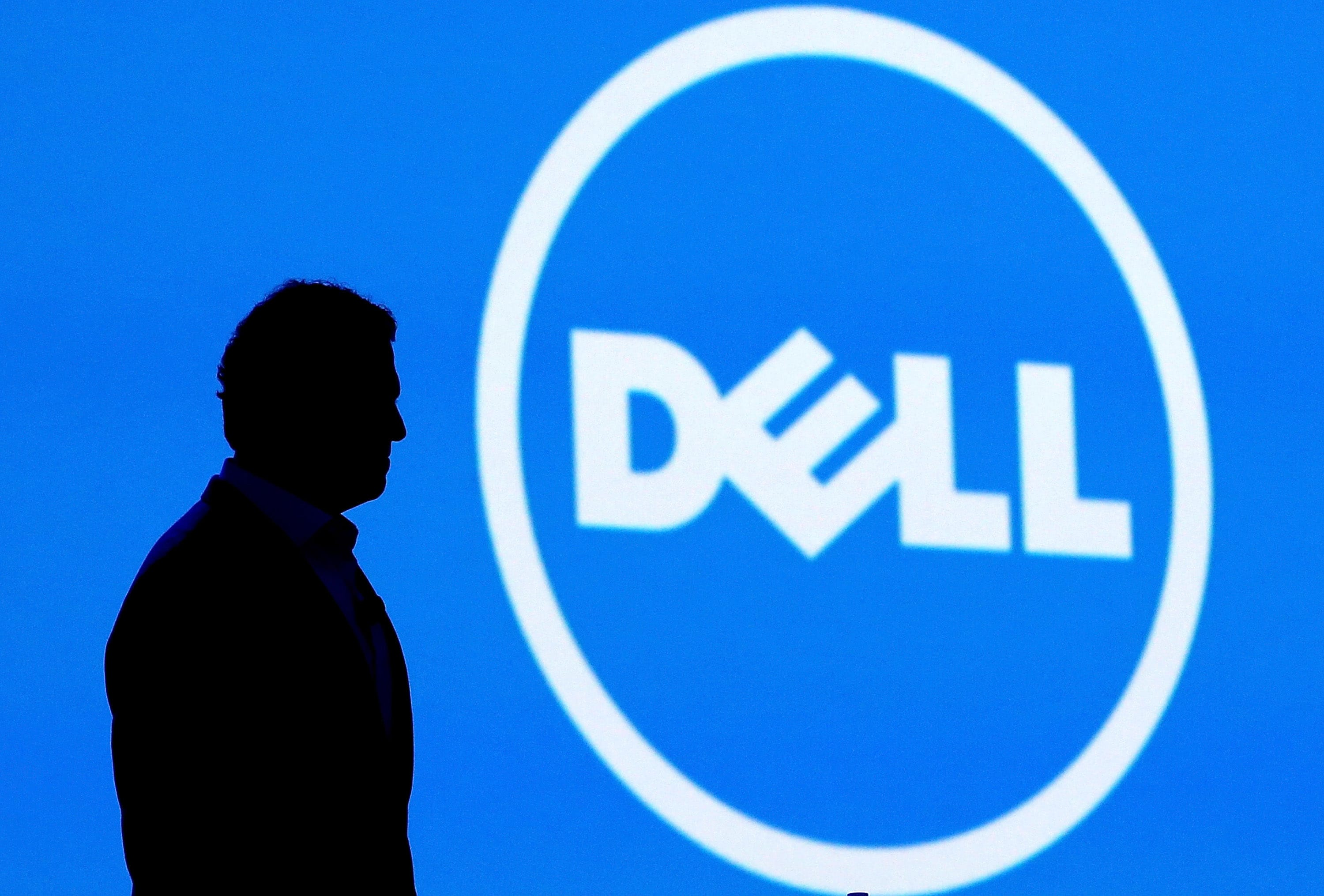 pics How to Become a Dell Reseller