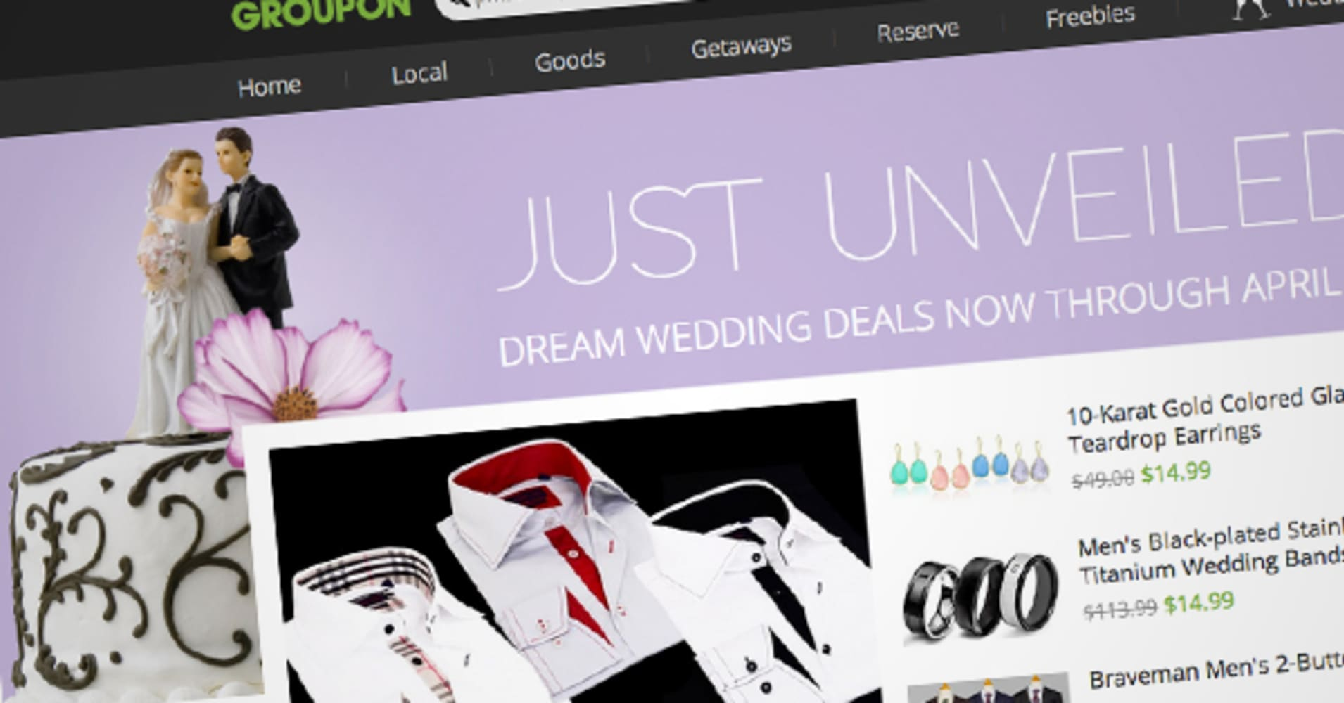 Groupon lets you save 10k on your engagement ring buycottarizona Image collections