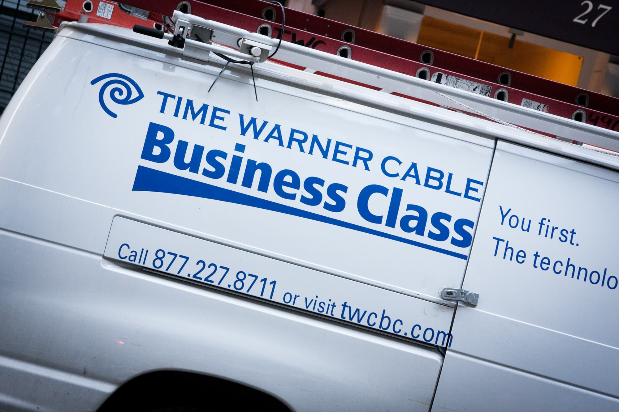 How the Charter-Time Warner deal could affect your cable bill