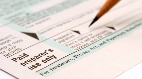 why that irs calculator may not be enough to pinpoint your