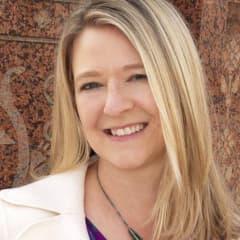 Elisabeth MacBride