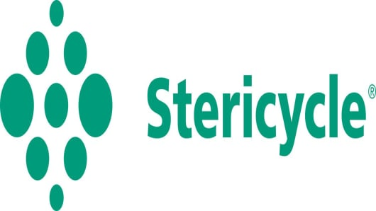 Stericycle, Inc. logo
