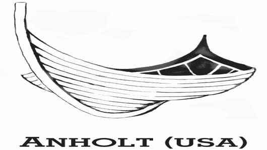 Anholt Services (USA), Inc. Logo
