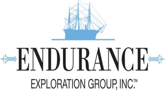 Endurance Exploration Group, Inc. logo