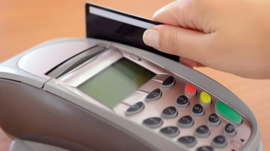 the mystery behind the overdraft protection rules - Prepaid Card With Overdraft Protection