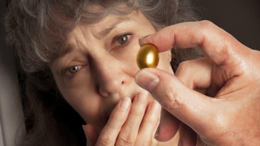 Key steps to make sure your nest egg doesn't crack