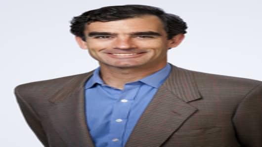 Jason Shulman